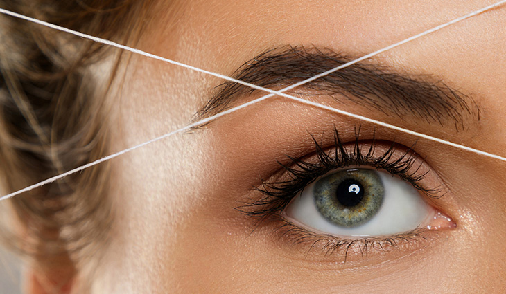 0d9a81495fb Beauty Salon For Women|Facial & Hair Cut specialist in Australia ...